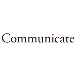 communicate-logo